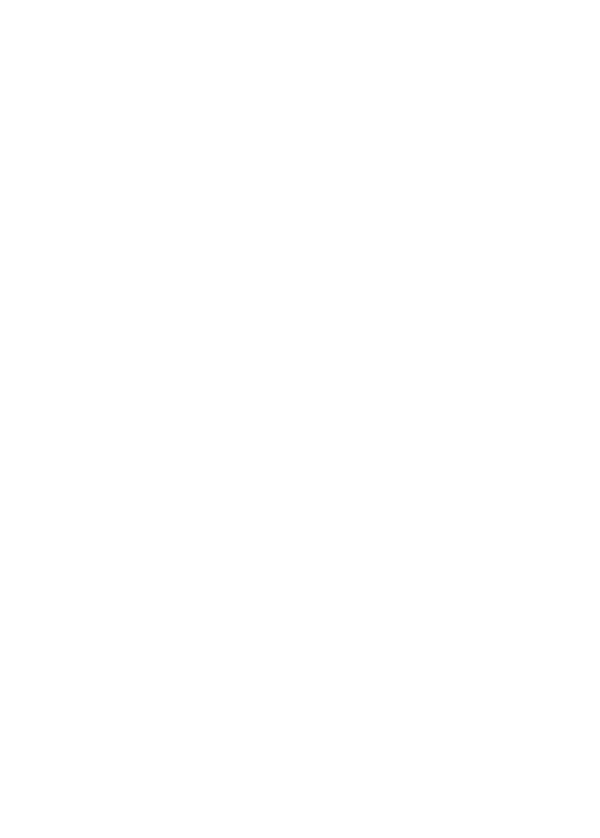 International Journal of Architectural Technology